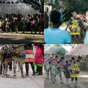 MaChangana Culture & Arts Festival