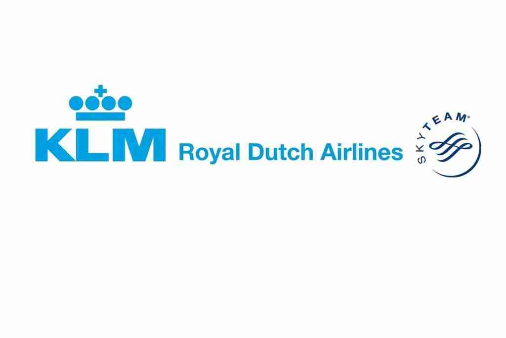 Klm Travel To The United States