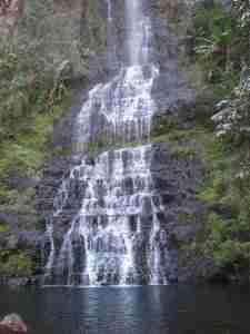 chim_falls
