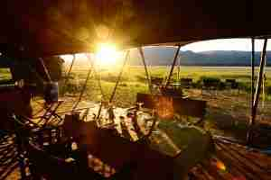 Love Bird Special at Zambezi Expeditions-11