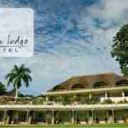 ILALA LODGE STANDARD GARDEN ROOM REFURBISHMENT UPDATE (Feature Image)