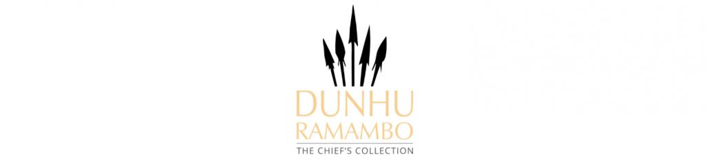 dunhuramambo-logo