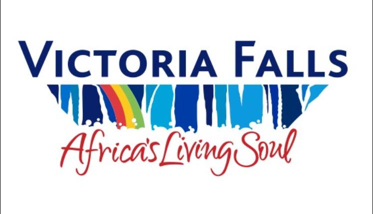 Victoria Falls logo-image