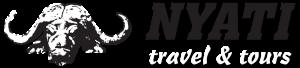 Nyati Travel
