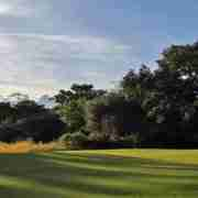 Royal Harare Golf Club