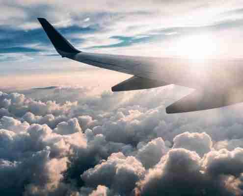 Kenya Airways set to resume flights in Zimbabwe